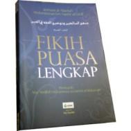 http://farisna.files.wordpress.com/2011/06/buku-fikih-puasa-lengkap.jpg?w=189&h=189