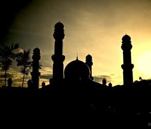 masjid2